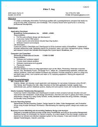 Car Salesman Resume Example If you think being car sales is the best job you must prepare the 23