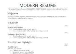 Refrences On Resume References In Resume Sample Resume Creator Simple Source