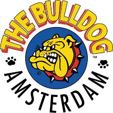 bulldog coffeeshop amsterdam menu 2013
