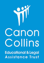 2016 Canon Collins Trust Scholarships for Postgraduate Study in ...