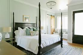 Master Bedroom And Bath Color The Modern Farmhouse Project Master Bedroom And Bathroom House