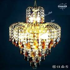 colored crystals for chandeliers amber crystal chandelier crystal for chandeliers colored crystal chandelier colored crystals for colored crystals