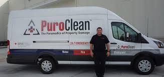 About Us - PuroClean of San Antonio Northwest
