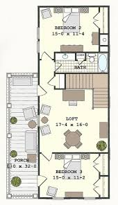 finished basement floor plans new 25 new baumholder housing floor plans of finished basement floor plans