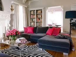 collection black couch living room ideas pictures. Black Couch Living Room Ideas Sofa Fabric Incredible For Amazing Residence Collection Pictures Livingroomidea.Com