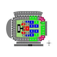 All About Stubhub Center Tickets Stubhub Center Seating