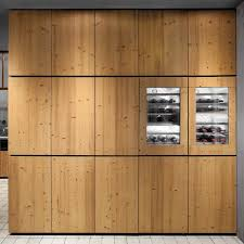 alluring design ideas of knotty pine kitchen cabinets beautiful brown color knotty pine