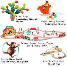 Top Christmas gifts for 2 year old toddlers. \u201c Gifts 2-3 olds and their educational value | Play