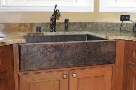 DropIn Kitchen Sinks Youu0027ll Love  Wayfair30 Inch Drop In Kitchen Sink