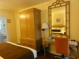 best western cabrillo garden inn. Best Western Cabrillo Garden Inn: Quarto! Inn