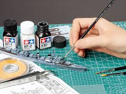 Tamiya Lacquer Paint Chart Tamiya Color Lacquer Paint Compatibility Table Matching