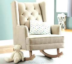 lazy boy baby rocker cool idea upholstered rocking chair best modern gliders for nursery baby rocker lazy boy