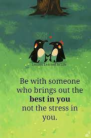 Penguin love famous quotes & sayings. Penguin Love Discovered By Georgia Mitchell On We Heart It