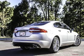 2012 Jaguar XF Portfolio Stock # S48281 for sale near Marietta, GA ...