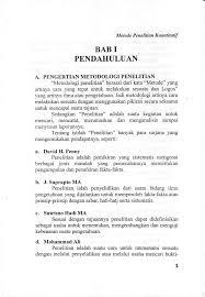 Jenis metodologi penelitian sosial berdasarkan desainnya ada tiga: Http Eprints Binadarma Ac Id 2917 1 Metpen 20kuantitatif Compressed 20full Pdf