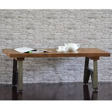 living edge furniture rental. Full Size Of Table: River Side Table Acacia Wood Coffee Living Edge Furniture Rental