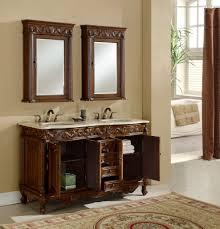 bathroom sink furniture. Bathroom Wall Cabinets Ikea   Vanity Double Sink Bed Bath And Beyond Bedding Furniture S