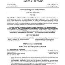 Sample Resume For Police Officer Yoga Instructor Resume Pages