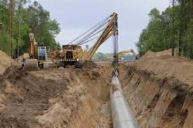 Tecpetrol se asocia con TGS e YPF para la licitación del gasoducto de Vaca  Muerta - RunRún energético