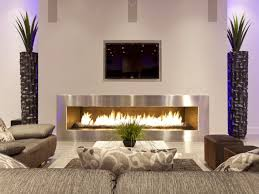 Living Room Fireplace Designs Modern Fireplace Mantel Ideas Living Room