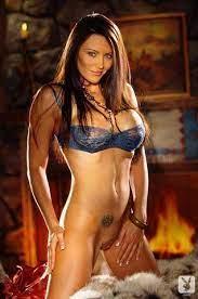 Aliya wolf naked and nuded