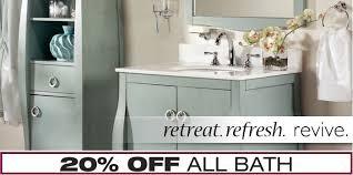 home decorators collection bathroom vanity. plain beautiful home decorators coupons design interior living the collection bathroom vanity o