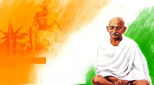 mahatma gandhi essay for kids essay on the childhood of a great  th speech in english easy speech text pdf 15th speech text pdf