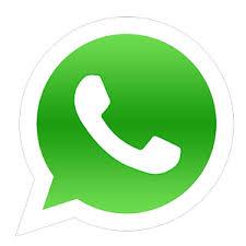 Die dienste whatsapp, facebook und instagram waren am mittwoch (3. Whatsapp Geht Nicht Oder Down Aktuelle Probleme Und Fehler Allestorungen