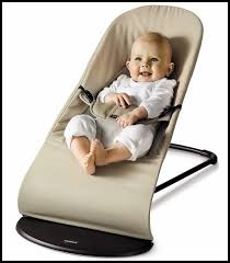 baby bjorn bouncer cover
