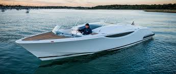 Image result for superyacht tender
