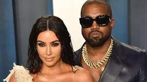Kim Kardashian kimdir, kaç yaşında? - Magazin haberleri