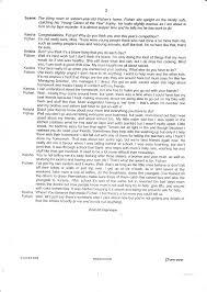 transform monster resume services review additional monster  transform monster resume services review additional monster essay dracula essays dracula essays custom essay writing