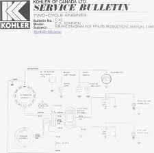 kohler rtz starter switch wiring wiring diagram for you • kohler k301 ignition wiring diagram wiring diagram coleman generator engine starter switch ignition switch