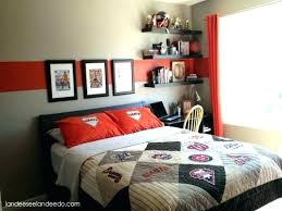 wall decorations for guys apartment bedroom ideas for guys young men bedroom ideas guys wall decor