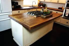 custom countertops mn bathro custom countertops lincoln ne beautiful granite countertops