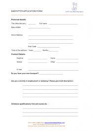 Sample Resume For Babysitting Job Job Description For Resume Sample Resume  Receptionist Job Description