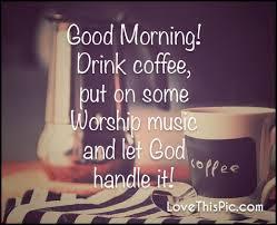 Positive Religious Quotes Beauteous Let God Handle It Life Quotes Quotes Positive Quotes Quote God