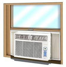 window air conditioner near me \u2013 chasgamez.club