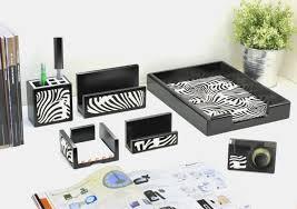 decorative office supplies. Cute Office Supplies So Stylish You . Decorative Office Supplies I