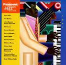 1997 Panasonic Village Jazz Festival