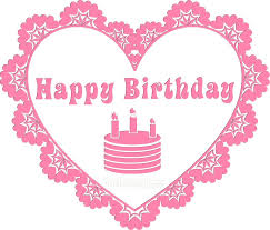 Birthday Quotes For Wife Enchanting The 48 Cutest Birthday Wishes For Wife True Love Words