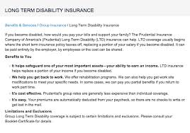 Disability Appeal Letters Find Sample Long Term Disability Appeal Letter Insaat Mcpgroup Co