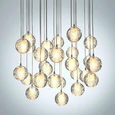 crystal pendant chandelier lighting beautiful crystal pendant lights mini crystal pendant chandelier chandeliers design gabor floating