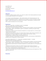 Cover Letter Examples Resume Cv Resume For Study