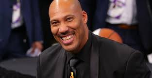 Lavar Ball Net Worth 2020: Age, Height ...