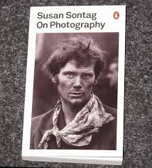 susan sontag on photography sontag susan sontag susan sontag on photography sontag susan sontag photography and on