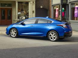 2018 chevrolet volt colors. plain chevrolet 2018 chevrolet volt coupe hatchback lt 4dr exterior 2 throughout chevrolet volt colors h
