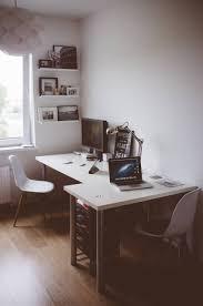 desk office design. Full Size Of Office Desk:home Ideas For Small Spaces Modern Design Cool Desk