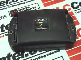 solo 60 by pg drives buy or repair at radwell radwell com s drive programmer at Pg Drives Technology S Drive Wiring Diagram