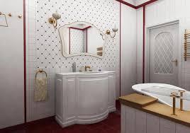 vintage bathrooms designs. Modern Style Vintage Bathroom Designs Design Trends Splendor Of Antique Bathrooms